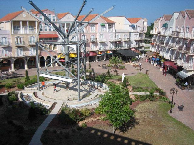 european village palm coast fl