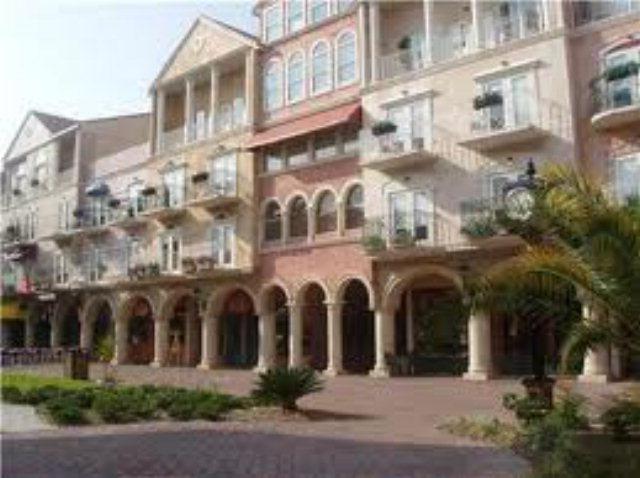 european village condos for sale palm coast