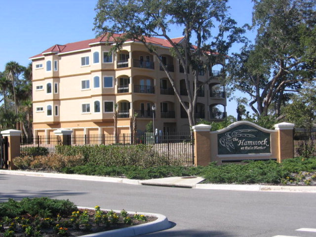 condos for sale hammock at palm harbor,  palm coast