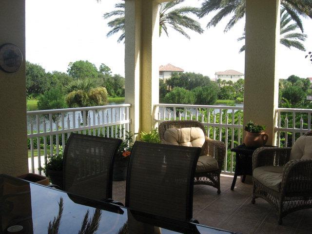 hammock beach villas condos palm coast fl