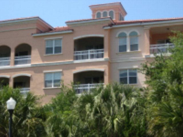 condos for sale hammock beach villas  palm coast