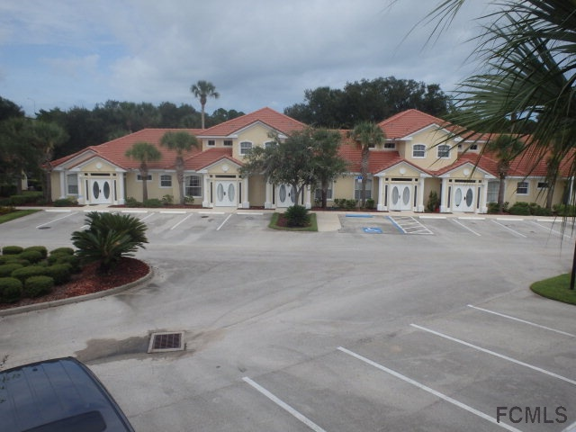 harborside village condos at palm coast