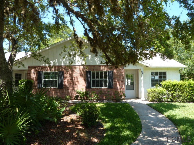 kings colony condos for sale