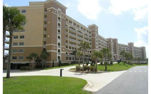 surf club condos for sale palm coast
