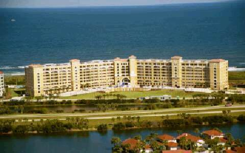 surf club condos palm coast for sale